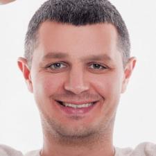Заказчик Коля Н. — Украина.