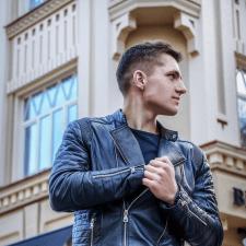 Freelancer Антон М. — Ukraine, Khmelnitskyi. Specialization — Transcribing, Copywriting