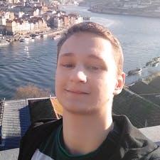 Фрилансер Mykhaylo-Ivan Filipenko — Python, C/C++