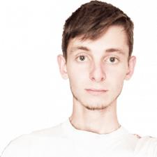 Фрилансер Mykhailo Trishnevskyi — Дизайн сайтов, Баннеры