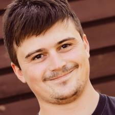 Фрилансер Николай Петюх — C#, Интернет-магазины и электронная коммерция