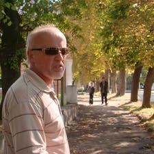 Freelancer mykola k. — Ukraine, Drogobych. Specialization — Architectural design