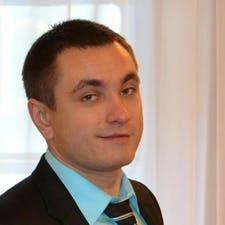 Фрилансер Николай З. — Украина, Харьков. Специализация — Контекстная реклама, Создание сайта под ключ