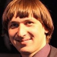 Freelancer Николай Т. — Ukraine, Kremenchug. Specialization — Website development, Search engine optimization