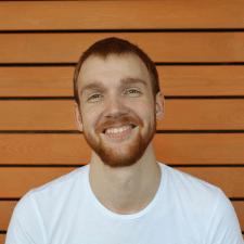 Фрилансер Максим Волков — HTML/CSS верстка, Javascript
