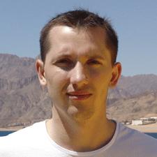 Фрилансер Александр Антипов — Интернет-магазины и электронная коммерция, Создание сайта под ключ