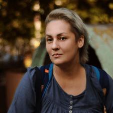 Фрилансер Natalia P. — Україна, Київ. Спеціалізація — Дизайн інтер'єрів, Фотографування