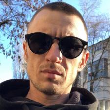 Фрилансер Антон Мишинев — HTML/CSS верстка, Установка и настройка CMS