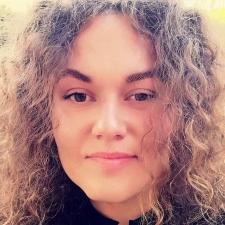 Freelancer Margarita M. — Ukraine, Kyiv. Specialization — Copywriting, Content management