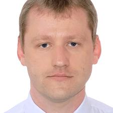 Фрилансер Николай Мелько — Юридические услуги, Написание статей