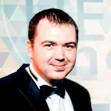 Freelancer Nikolai V. — Ukraine, Kyiv. Specialization — Swift, Apps for iOS (iPhone/iPad)