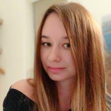 Фрилансер Natalia K. — Нідерланди (Голландія), Hilversum. Спеціалізація — Створення 3D-моделей, Ігрові програми