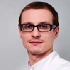 Фрилансер Амир А. — Казахстан, Нур-Султан. Специализация — HTML/CSS верстка, Дизайн сайтов