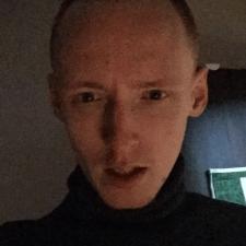 Freelancer Никита Х. — Russia, Moscow. Specialization — Audio/video editing, Video recording