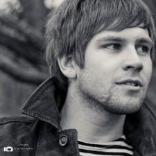 Freelancer Александр Н. — Ukraine, Dnepr. Specialization — Apps for Android