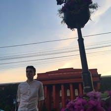 Фрілансер Владислав Н. — Україна, Київ. Спеціалізація — Архітектурні проекти, Інжиніринг