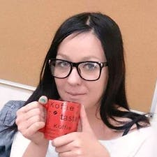 Фрилансер Надежда Г. — Украина, Киев. Специализация — Копирайтинг, Написание статей