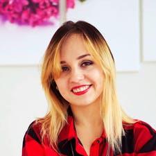 Фрилансер Nadia W. — Украина, Львов. Специализация — Фотосъемка, Обработка фото