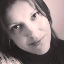 Фрилансер Надія Л. — Украина, Львов. Специализация — Живопись и графика, Иллюстрации и рисунки
