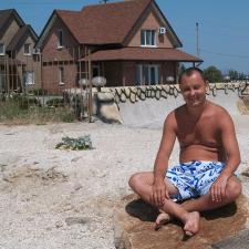 Фрилансер Artem Kolyada — Контекстная реклама, Поисковое продвижение (SEO)