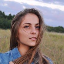 Надя К.
