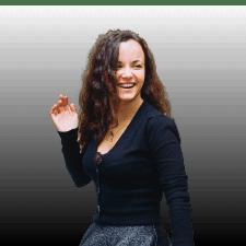 Фрилансер Надія Грищук — Сопровождение сайтов, Базы данных