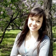 Фрилансер Наталья Спичкова — E-mail маркетинг, Поисковое продвижение (SEO)
