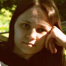 Фрилансер Анастасія П. — Украина, Бровары. Специализация — Иллюстрации и рисунки, Обработка фото