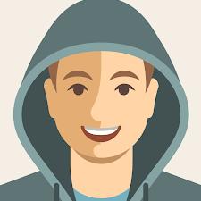 Фрилансер Narek H. — Россия, Санкт-Петербург. Специализация — Веб-программирование, Установка и настройка CMS
