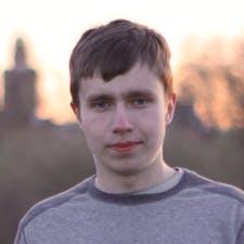 Freelancer Александр Б. — Russia, Rybinsk. Specialization — PHP, Python