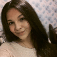 Ольга Н.