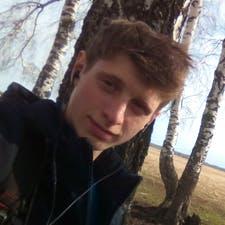 Фрилансер Саша Ж. — Россия, Новосибирск. Специализация — Парсинг данных, Тизерная реклама