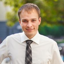 Заказчик Алексей К. — Украина, Киев.