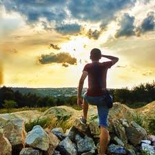 Фрилансер Роман Н. — Украина, Чортков. Специализация — Обработка фото, Обработка видео