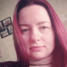 Freelancer Юлия Л. — Ukraine, Dnepr. Specialization — Copywriting, Article writing