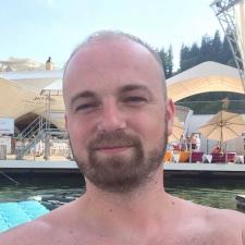 Фрилансер Назар Іванків — Веб-программирование, Создание сайта под ключ