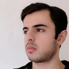 Freelancer Нарек Х. — Armenia, Erevan. Specialization — Video processing, Audio/video editing