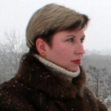 Freelancer Анастасия Д. — Ukraine, Sumy. Specialization — Content management, Information gathering