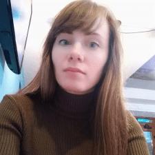 Freelancer Natalia D. — Ukraine, Ternopol. Specialization — Project management, Customer support