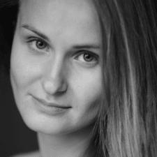 Freelancer Наталья П. — Ukraine, Kyiv. Specialization — Social media page design, Transcribing