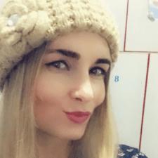Freelancer Наталья Г. — Ukraine, Mariupol. Specialization — HTML/CSS, PHP