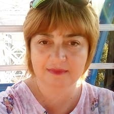 Freelancer Наталия И. — Ukraine, Shostka. Specialization — Music, Tuition