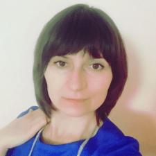 Freelancer Наталья С. — Ukraine, Antratsit. Specialization — Contextual advertising, Search engine optimization