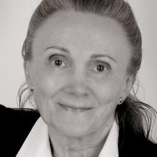 Freelancer Наталья В. — Russia, Moscow. Specialization — Copywriting, Transcribing