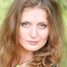 Фрилансер Наталья М. — Украина, Киев. Специализация — Интернет-магазины и электронная коммерция, HTML/CSS верстка