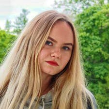 Фрилансер Наталья Морозова — Управление проектами, Создание сайта под ключ