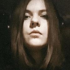 Наталия Щ.