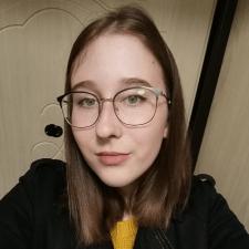 Фрилансер Наталья Шабурова — Дизайн сайтов, Баннеры