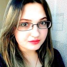Фрилансер Наталія І. — Україна, Київ. Спеціалізація — Копірайтинг, Написання статей