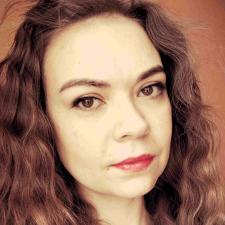 Freelancer Nataliya B. — Ukraine, Kyiv. Specialization — Designing, Customer support